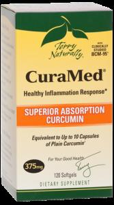 CuraMed