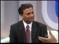 Dr. Ajay Goel